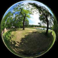 Arturówek to obiekt wypoczynkowy w Łodzi, położony pośród Lasu Łagiewnickiego, na obszarze źródliskowym rzeki Bzury.