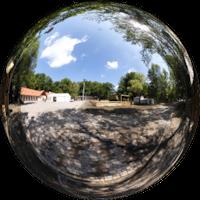 Centrum stanowi główne miejsce, gdzie można uzyskać szczegółowe informacje na temat Łódzkiego Szlaku Konnego. Jest to także główne miejsce monitorowania turysty na Łódzkim Szlaku Konnym.