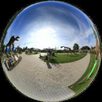 Ochaby to niewielka miejscowość oddalona około 4 km od Skoczowa w kierunku Żor. Od kilku lat Ochaby stały się słynne za sprawą Parku Rozrywki Dream Park Ochaby, który jest obecnie główną atrakcją turystyczną miejscowości.