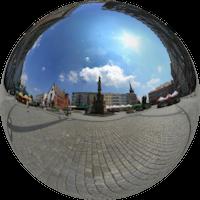 """Nazwa miasta pochodziła najprawdopodobniej od słowiańskiego imienia - Racibor. Pochodziła ona od czasownika """"rati"""" = orać i """"bor"""" = bór, las."""