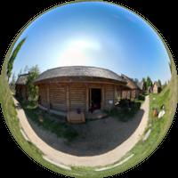 Kaliski Gród Piastów to wspaniały rezerwat archeologiczy powstały w 2007 roku w Kaliszu, na terenie dzielnicy Zawodzie. Stanął on w miejscu, gdzie niegdyś stał wczesnośredniowieczny gród obronny, którego początki sięgają IX wieku.