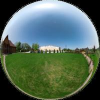 Stajnia Gajewniki – to malowniczo położona stajnia w środkowej Polsce. Jest to idealne miejsce na wypoczynek.