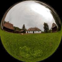 Jest pierwszym i największym pod względem liczby zgromadzonych obiektów muzeum etnograficznym w Polsce założonym po drugiej wojnie światowej.
