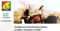 21_dostepnosc_komu.jpg