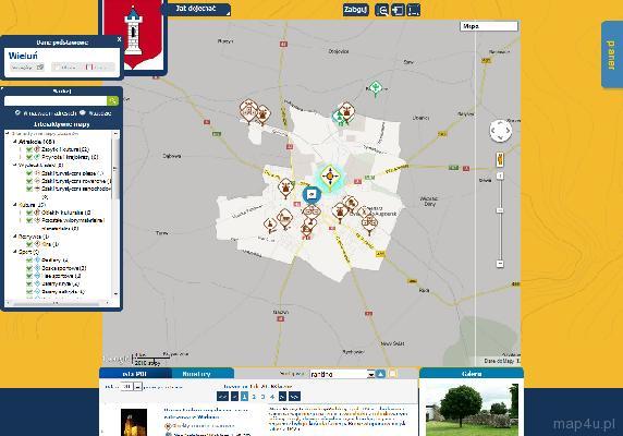 map4u_wielun.png