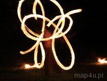 Wieluń. VI Europejskie Święto Bursztynu, 11-12.08.2012 (fot. Łukasz Konieczny)