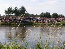 II Europejskie Święto Bursztynu (fot. Magdalena Kopańska)