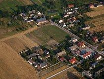 """Drobnice. Gospodarstwo agroturystyczne """"Stara Wieś"""" (fot. Kacper Dondziak)"""