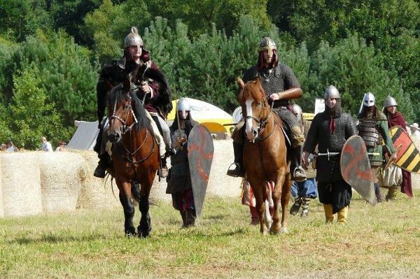 III Europejskie Święto Bursztynu.