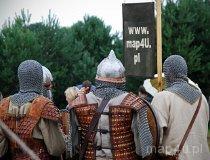 Konopnica. V Europejskie Święto Bursztynu (fot. mobileMS)