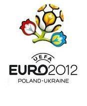 euro2012_small.jpg