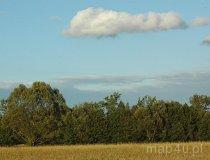 Krajobrazy (fot. archiwum)