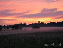 Park Krajobrazowy Międzyrzecza Warty i Widawki (fot. Piotr Wojtaszek)