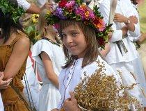 III Europejskie Święto Bursztynu (fot. Magdalena Kopańska)