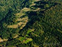 Rezerwat Gawroniec (fot. Kacper Dondziak)