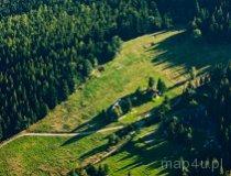 Rezerwat Pilsko (fot. Kacper Dondziak)