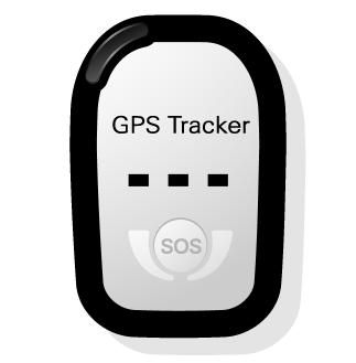 gps_tracker.png