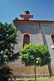 Kościół pw. Matki Boskiej Bolesnej w Rybniku (fot. Krzysztof Jędryczkowski)