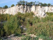 Częstochowa. Złota Góra (fot. Ewelina Ignaszak-Stolarska)